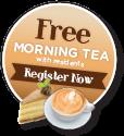 morning-tea 1