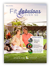 Newsletter_Autumn2015_Download