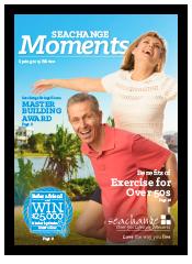 Newsletter_Spring2015_Cover