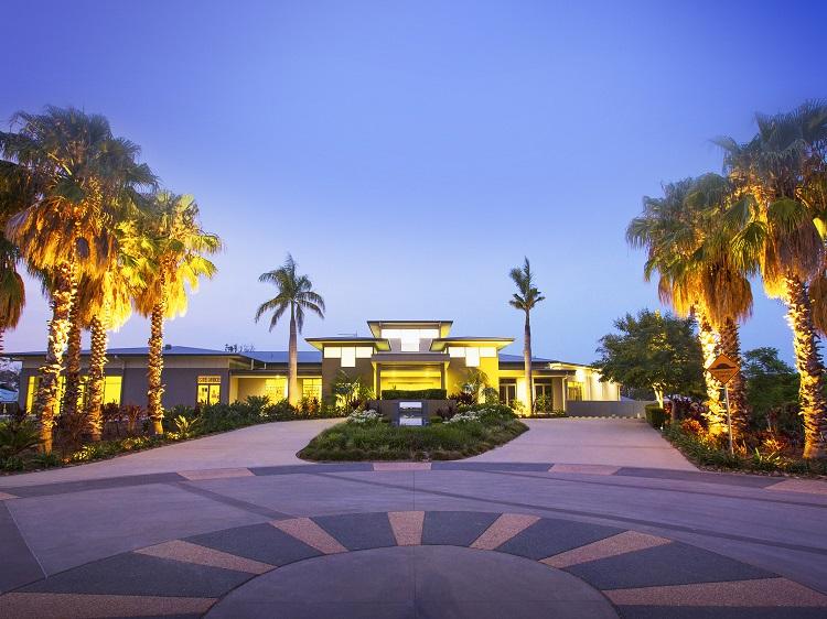 News - Seachange Lifestyle Resorts Arundel