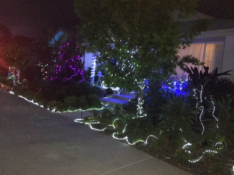 house-lights1