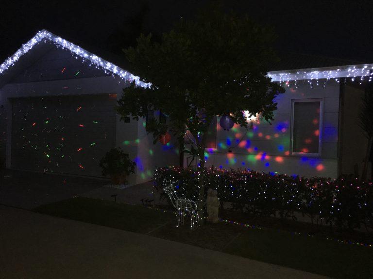 house-lights3