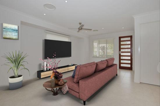 Homes For Sale - Seachange Lifestyle Resorts Arundel
