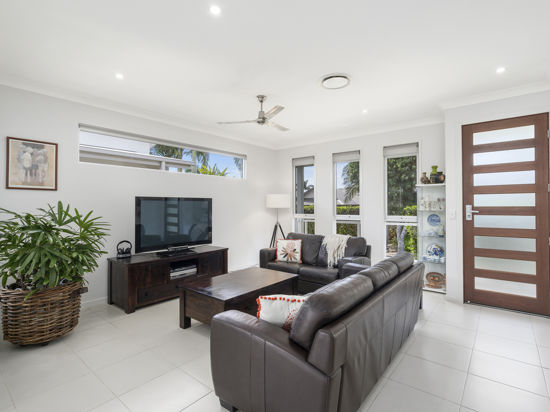Seachange over 50s Lifestyle Resort